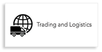 TradingAndLogistics